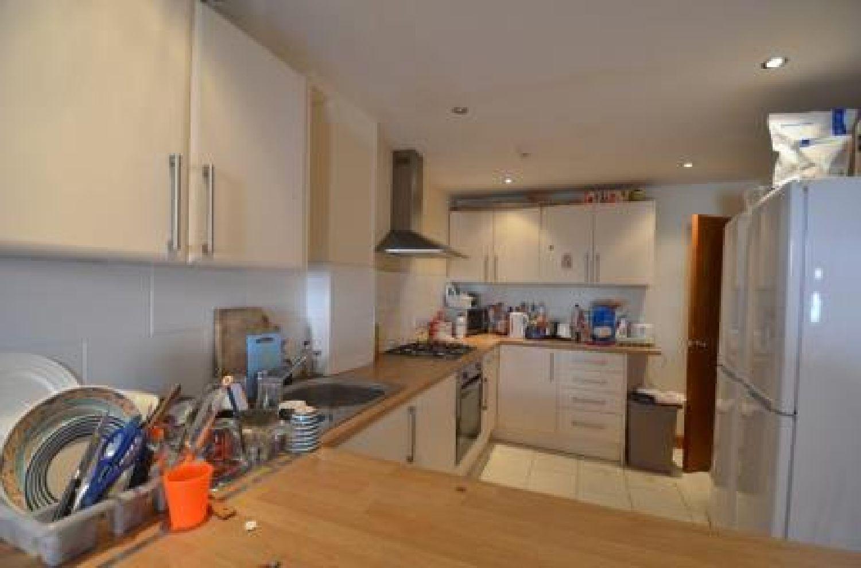 6 Bedrooms House Share for rent in Rose Cottages, Selly Oak, West Midlands, B29 6EF