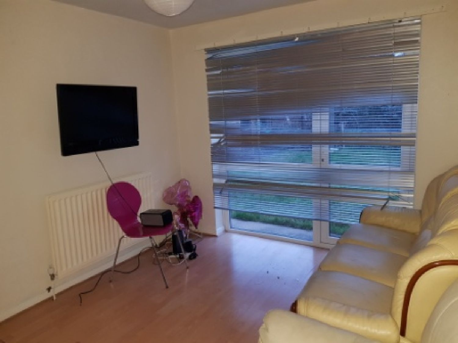 4 Bedrooms House Share for rent in Swenson Avenue, Lenton, Nottinghamshire, NG7 2LP