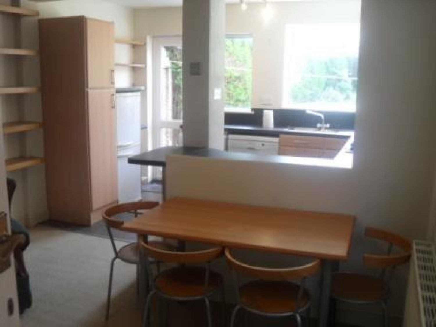 3 Bedrooms House Share for rent in Reservoir Road, Selly Oak, West Midlands, B29 6SX