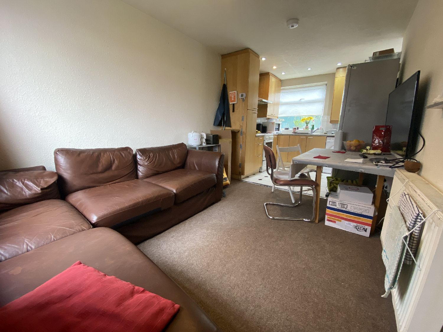 5 Bedrooms House Share for rent in Rebecca Drive, Selly Oak, West Midlands, B29 6TP