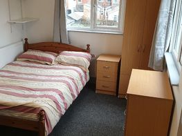 Flat 3 - 78 Bournbrook, Selly Oak - Image 4