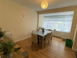 Bournbrook Road, Selly Oak - Image 3