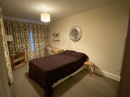 Bournbrook Road, Selly Oak - Image 5