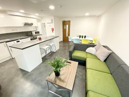 George Road - Classic Cluster Ensuite, Five Ways - Image 1