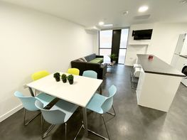George Road - Classic Cluster Ensuite, Five Ways - Image 3