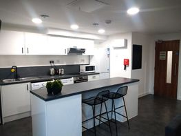 George Road - Premium Cluster Ensuite, Five Ways - Image 4