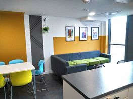 George Road - Premium Cluster Ensuite, Five Ways - Image 5