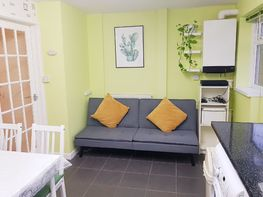 Rachel Gardens, Selly Oak - Image 2