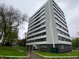 Dixon House, Edgbaston - Image 1