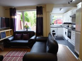 Quinton Road, Selly Oak - Image 1