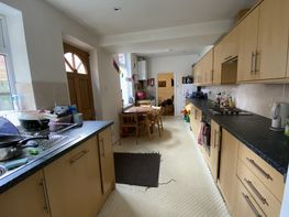 Tiverton Road, Selly Oak - Image 3
