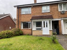Fladbury Crescent, Selly Oak - Image 1
