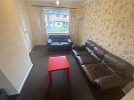 Fladbury Crescent, Selly Oak - Image 3