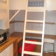 Flat 2 664 Pershore Road, Selly Park - Image 5
