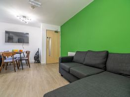 Flat 9a Bywater House, Edgbaston - Image 1