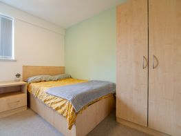 Flat 9a Bywater House, Edgbaston - Image 2