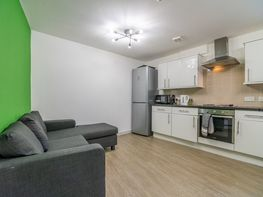 Flat 9a Bywater House, Edgbaston - Image 4
