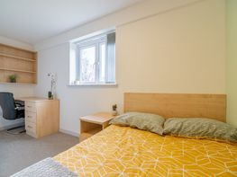 Flat 9a Bywater House, Edgbaston - Image 5