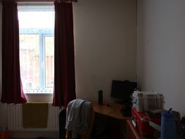Lottie Road, Selly Oak - Image 4