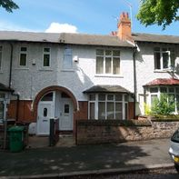 Harrington Drive, Lenton - Image 5