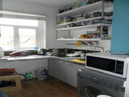 Flat 4 664 Pershore Road, Selly Park - Image 4