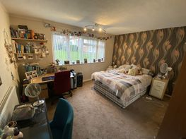 Flat 26 -b16 - Niall Cls, Harborne - Image 4