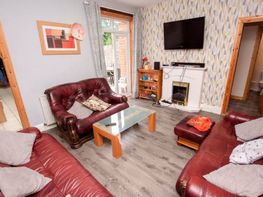Umberslade Road, Selly Oak - Image 2