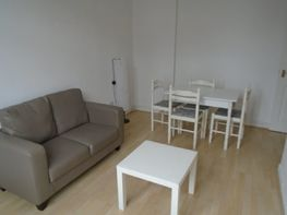 Flat 3 Exeter House, Selly Oak - Image 1
