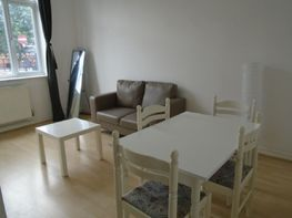 Flat 3 Exeter House, Selly Oak - Image 2