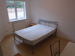 Flat 3 Exeter House, Selly Oak - Image 3