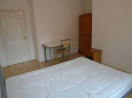 Flat 3 Exeter House, Selly Oak - Image 4