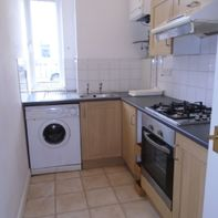 Flat 3 Exeter House, Selly Oak - Image 5