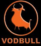 Vodbull