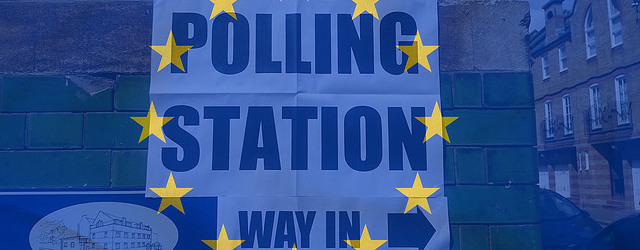 The student guide to the EU referendum