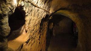 Nottingham Caves 300x168 Purplefrog Property