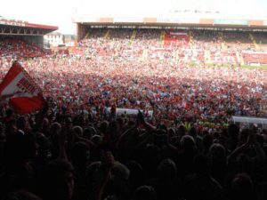 Ashton Gate Stadium 300x225 Purplefrog Property