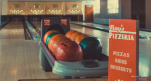 The Lanes Bowling 300x161 Purplefrog Property