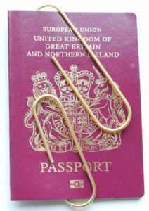 passport 212x300 Purplefrog Property