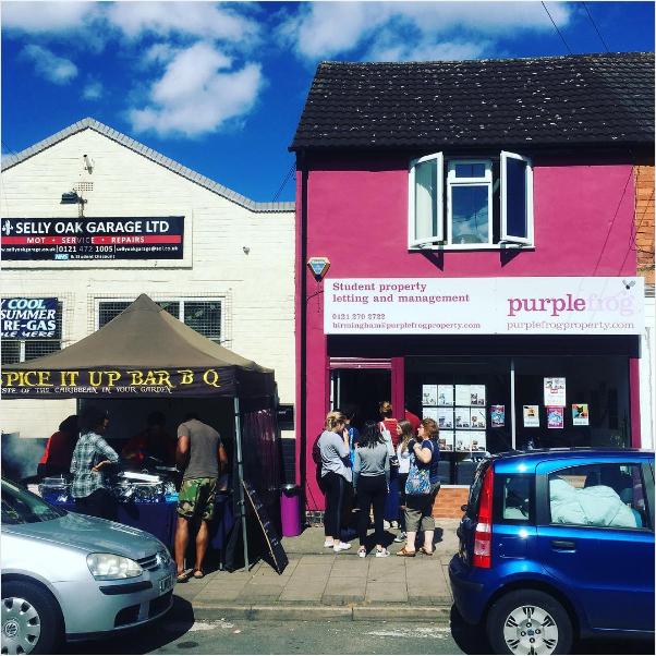 Shauns pic Purplefrog Property