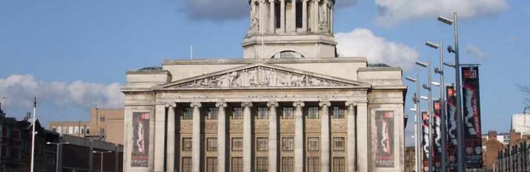 Nottingham Council gives mandatory landlord licensing a green light