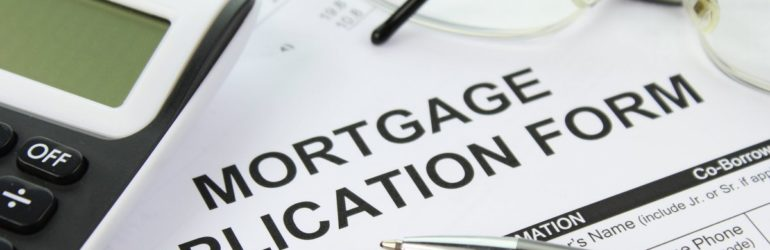 Tougher buy-to-let mortgage rules hit this month
