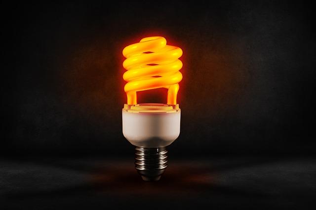 Minimum Energy Efficiency Standards (MEES)