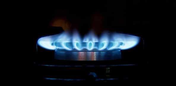 Gas Safety Regulations Update