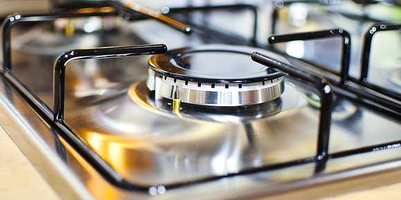 New 'MOT' style gas safety checks give landlords more flexibility