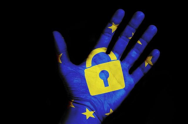 What is GDPR? And what do landlords need to know about it?