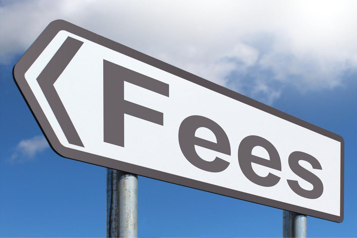 Tenant Fee Bill published