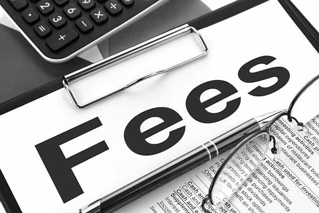 Tenant fee ban: what landlords need to know