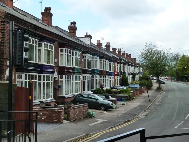 Your voice is needed! Birmingham Council threatening rented housing stock